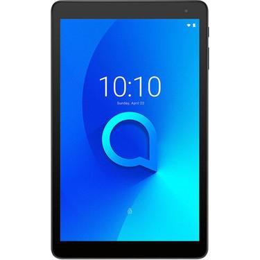 Alcatel 1T Premium 16 GB 10'' Tablet